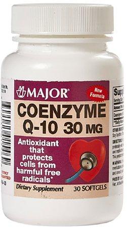 Major Pharmaceuticals 00904501546