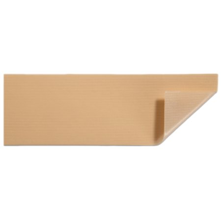 Medical Tape Mepitac® Skin Friendly Silicone 3/4 X 118 Inch Tan NonSterile Product Image