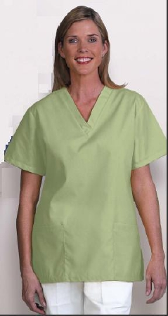 Fashion Seal Uniforms 7347-S
