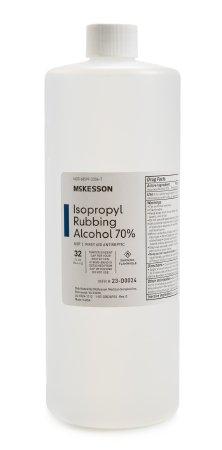 McKesson Brand 23-D0024 - McKesson Medical-Surgical
