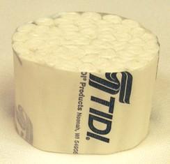 Tidi Products 969122