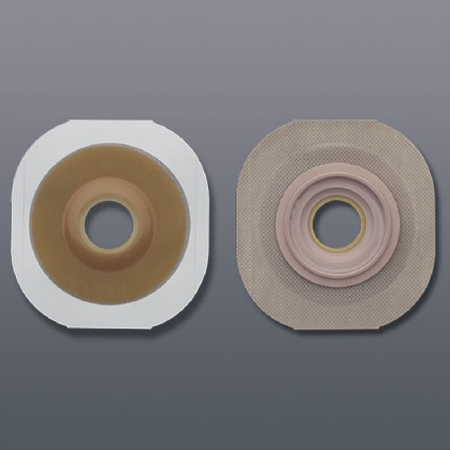 Sterling 14908 Skin Barrier New Image� Flextend� Pre-Cut Extended Wear Tape 2-