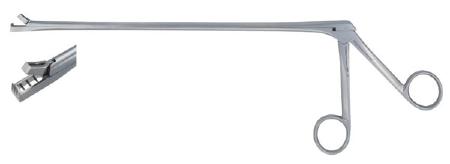 Miltex MH30-1482
