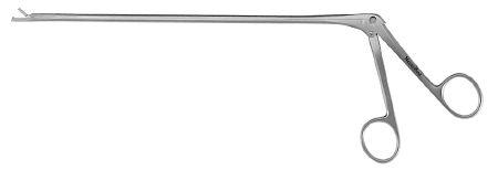 Miltex MH30-1485