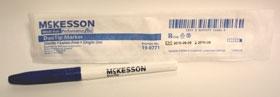 McKesson Brand 19-0771