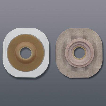 Sterling 14902 Ostomy Barrier Flextend® Pre-Cut Extended Wear Tape 1-3/4 h