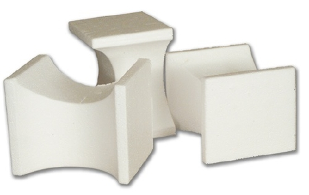 Absorbent Specialty Products MHB-12