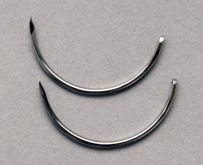 Aspen Surgical Products 242604