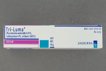 Galderma Laboratories 00299595030