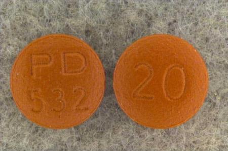 Pfizer 00071053223 - McKesson Medical-Surgical