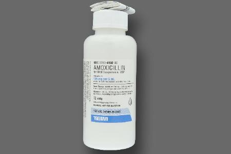 Amoxil online
