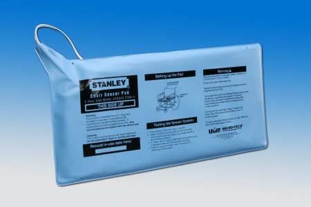 Stanley Security Solutions 93030