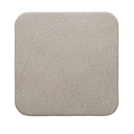 Silver Foam Dressing Mepilex® Ag 6 X 6 Inch Square Sterile Product Image