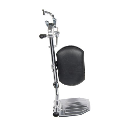 Legrest, Wheelchair Elevating Sentra HD For Wheelchair Product Image