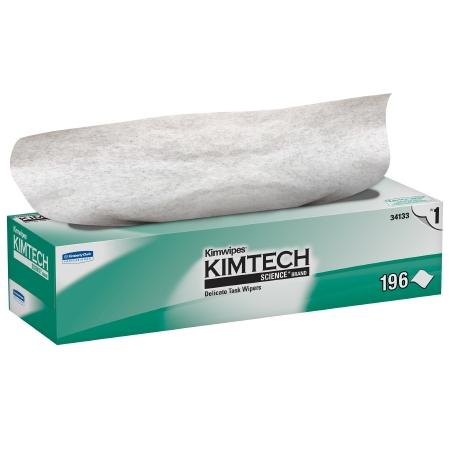 Kimberly Clark 34133