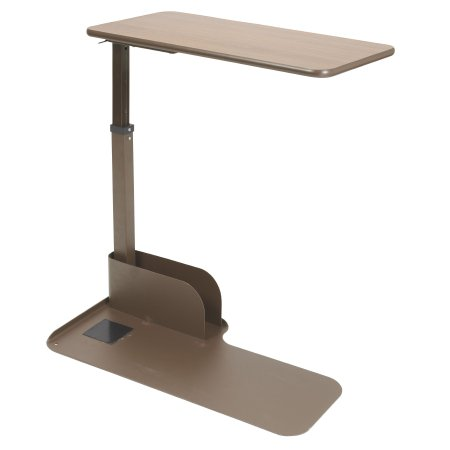 drive™ Seat Lift Chair Pivot & Tilt Overbed Table