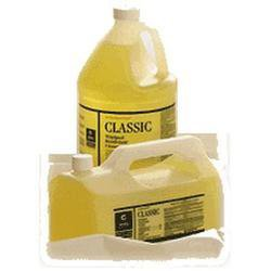 Central Solutions CLAS2300-3L