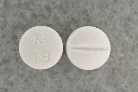Mylan Pharmaceuticals 00378001801