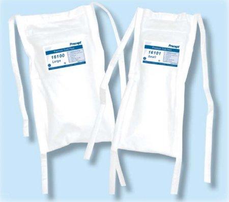 Precept Medical Products 16101