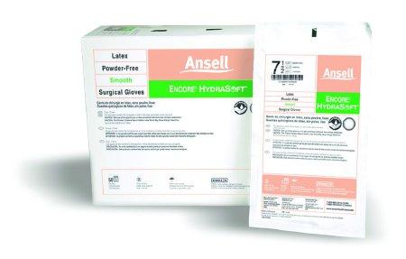 Ansell 2018680