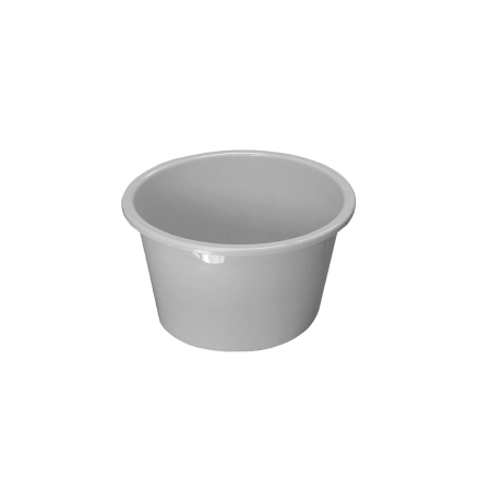drive™ Splash Guard, Commode Product Image