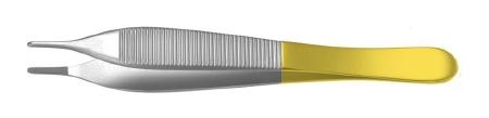 Miltex PM-2500