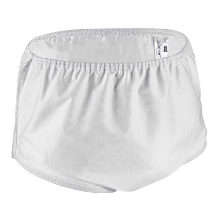 Sani-Pant™ Protective Underwear Unisex Nylon / Plastic X-Large Pull On Product Image