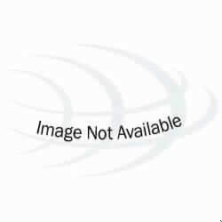 Roche Diagnostics 11379194160