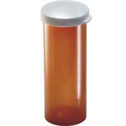 Rexam Prescription Products 09670501172