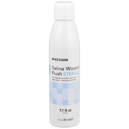 McKesson Brand 37-6507