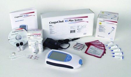 Roche Diagnostics 04625382160