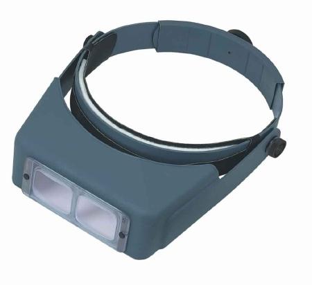Donegan Optical LX7