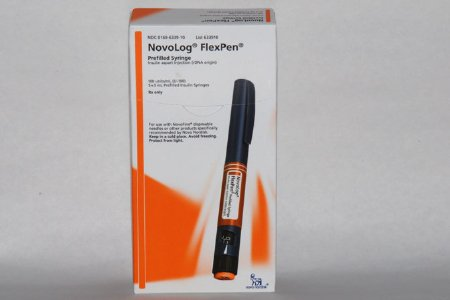 Novo Nordisk Pharmaceutical 00169633910
