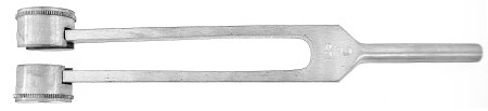 BR Surgical BR44-06100
