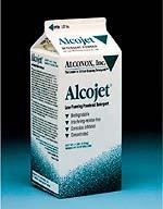 Alconox 1404