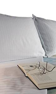 Standard Textile 01364100