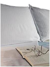 Standard Textile 01480100