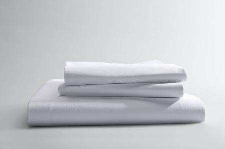 Standard Textile 03340400