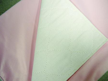 Standard Textile 59752100