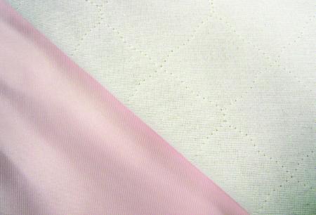 Standard Textile 59782000