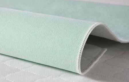 Standard Textile 59784100