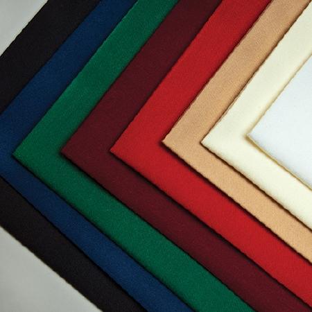 Standard Textile 53P13200