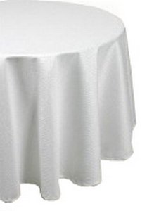 Standard Textile 53P13269