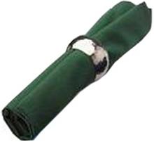 Standard Textile 53P92454
