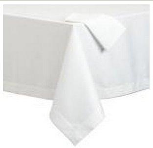 Standard Textile 53P93400