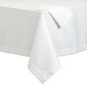 Standard Textile 53P96469