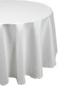 Standard Textile 53P98469