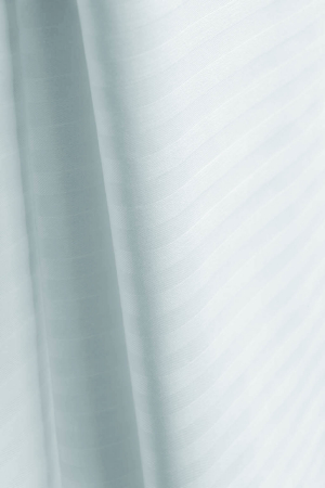 Standard Textile 01382100