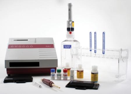 Hitachi Chemical Diagnostics 84511 - McKesson Medical-Surgical