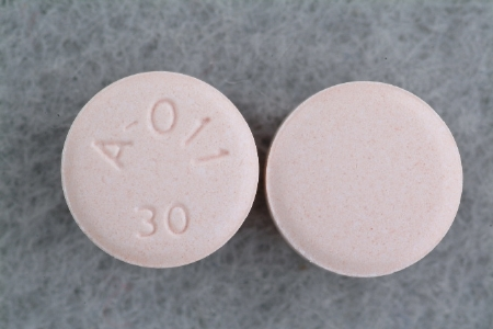 endep 50 mg sleep